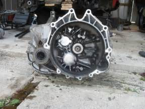 Mitsubishi Eclipse Manual Transmission For Sale Sell 92 93 94 95 96 97 Lexus Sc300 Automatic Transmission