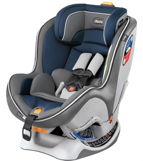 chicco car seat chicco nextfit zip convertible car seat sapphire