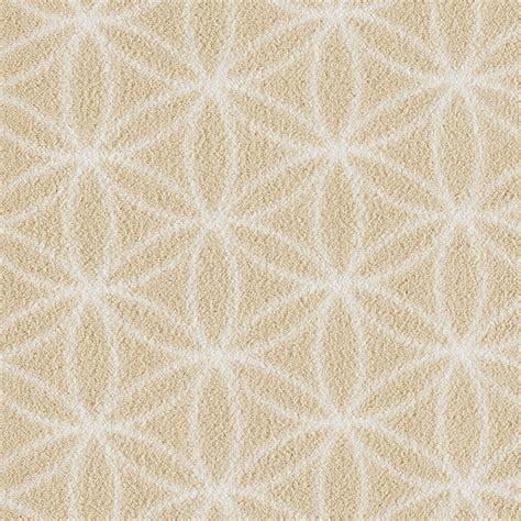 Milliken Area Rugs Milliken Area Rugs Imagine Rugs Lucida Buttercup Geometric Rugs Rugs By Pattern Free