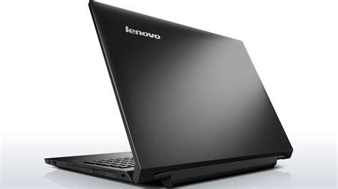 Laptop Lenovo Oktober laptop best buy guide budgetlaptop specificaties en