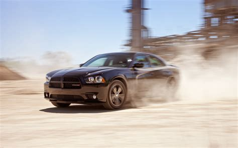 dodge charger rt reliability 14 charger rt awd vs 09 e92 topic discussion forum