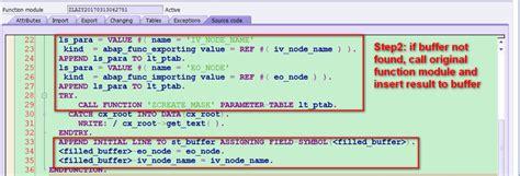 javascript loader pattern lazy loading singleton and bridge design pattern in