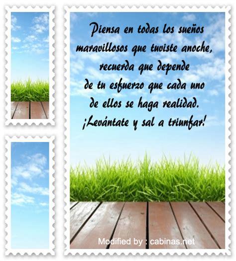 imagenes optimistas para empezar el dia top mensajes y tarjetas de buenos dias para enviar textos