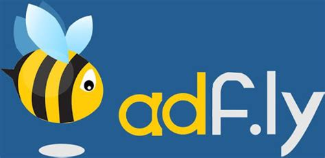 adfly apk adfly link generator for pc