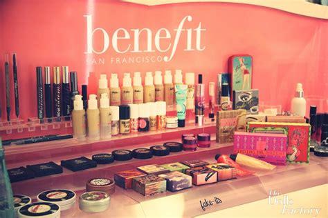 Eyeshadow Benefit benefit makeup makeup vidalondon