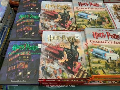 harry potter coloring book costco 80 harry potter coloring book costco cool kayaks