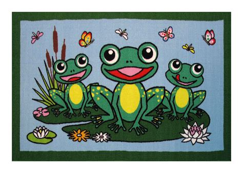 Frog Bathroom Rug Peeking Frog Rug Walmart Lovely Frog Frog Bathroom Rug
