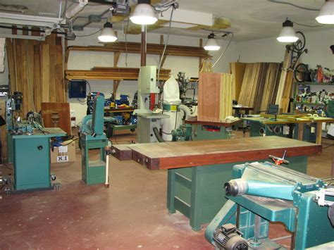 wood working workshop woodworking jobs  affordably