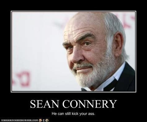 Sean Connery Memes - sean connery meme google search sean connery is hot