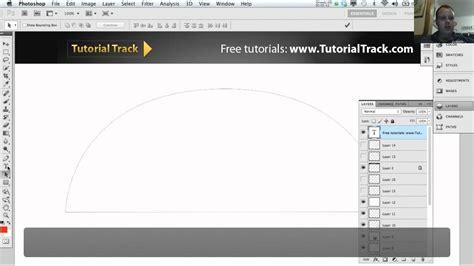 adobe photoshop tutorial pen tool path and pen tool in adobe photoshop tutorial 2 of 7