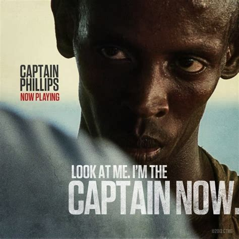 Captain Phillips Meme - pin by sony pictures singapore on movie quotes pinterest