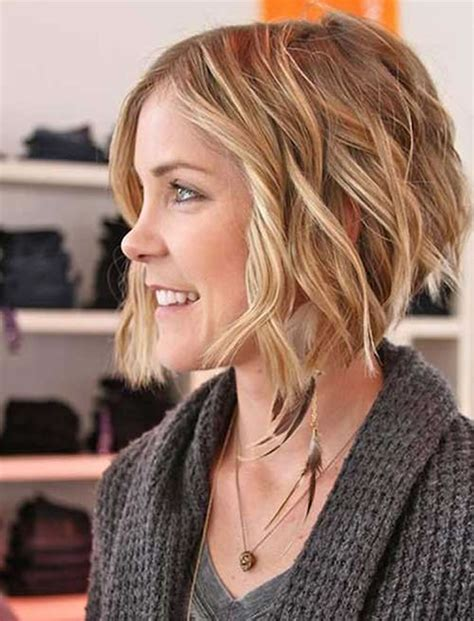 hairstyles 2017 medium short wavy hairstyles for short medium long hair best 46