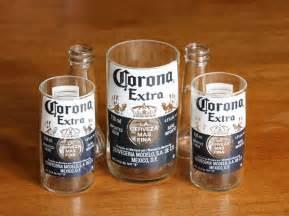 kinkajou coupe vos bouteilles en verre personnalis 233