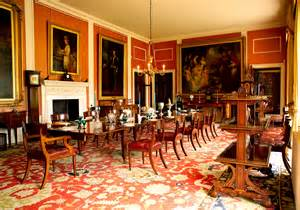 Dining Room Interiors India The East India Company At Home 1757 1857 Family