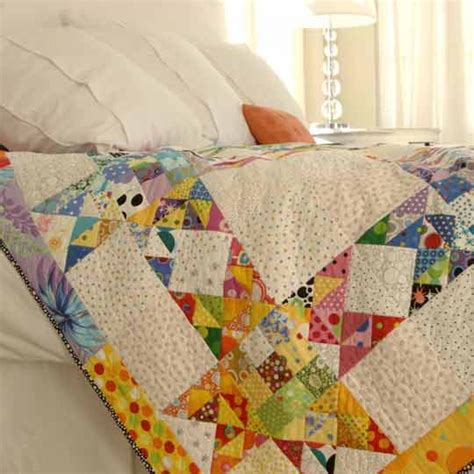Allpeople Quilt by Dotty Allpeoplequilt