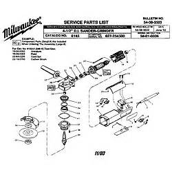 auto motor diagram auto motor controls wiring diagram odicis org