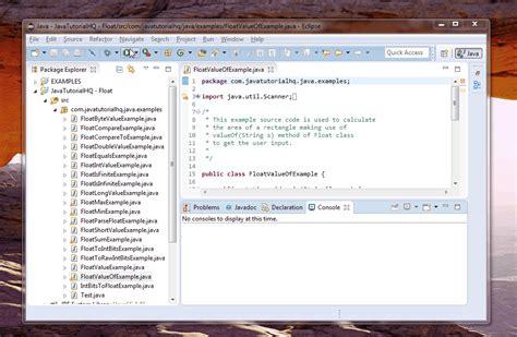 pattern java util logging общие syslog java exle backuptweet3