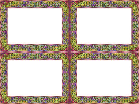 editar varias imagenes juntas marcos para varias fotos juntas editar fotos marcos
