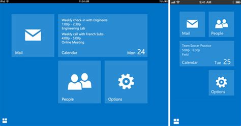 Office 365 Mail Windows Phone Owa For Iphone And Owa For Office Blogs