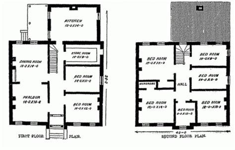 Just Things On Pinterest Hammer Toe Ellis Island And Small Italianate House Plans
