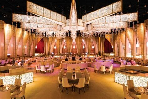 Mba Prices In Dubai by 12 Places To Iftar In The Uae Esquire Middle East