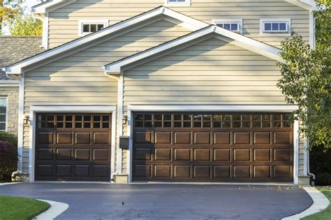 Building Onto A Garage by Bend Garage Door Installation Services