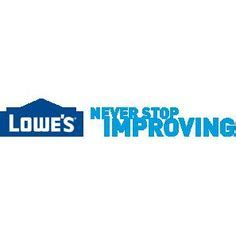 lowes severn md retailers front door paint on 27 pins