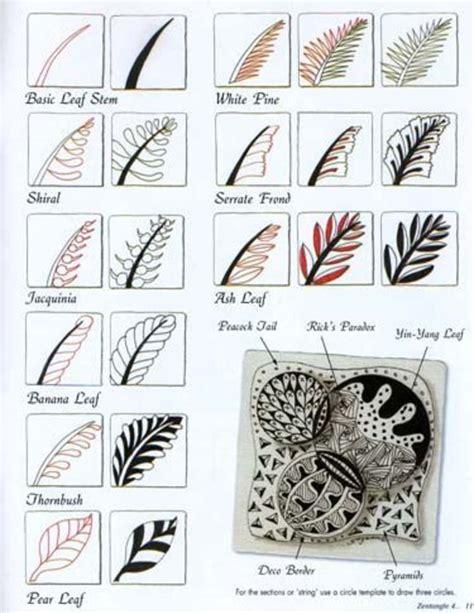 google images zentangle zentangle tutorial google search zentangle pinterest