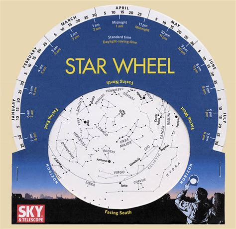 seasons and celestials an coloring book books how to make a wheel and observe the sky sky