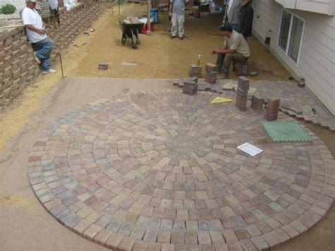 Interlocking Patio Pavers Patio Pavers Designs Interlocking Brick Paver Designs Interlocking Pavers Interior