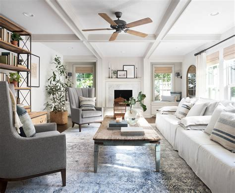 joanna gaines home design ideas fixer upper design tips from jo sandvall living room