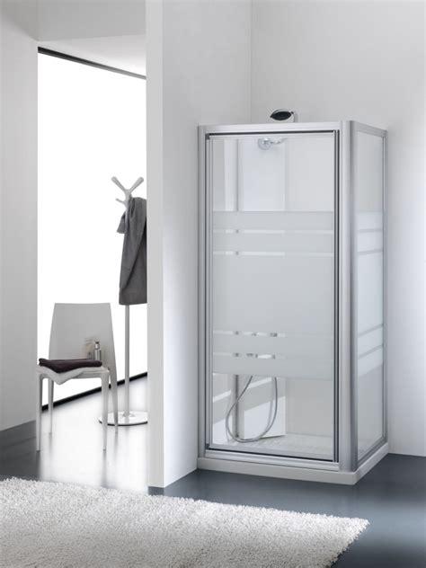 porte x doccia categoria porte doccia ferbox