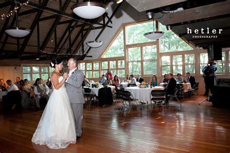 Wedding Venues Grand Rapids Mi by Wedding Venues In Grand Rapids Mi Unique Navokal