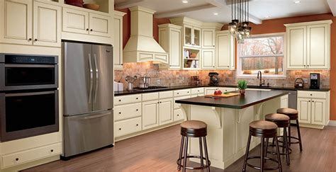 allen and roth kitchen cabinets allen and roth kitchen cabinets kitchen design ideas