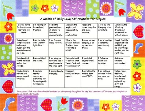 Couples Planner Calendar Daily Christian Quotes And Affirmations Quotesgram