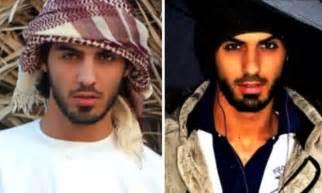 omar borkan al gala daughter omar borkan al gala ordered out of saudi arabia because