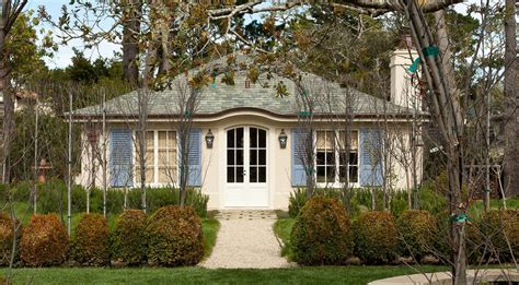 creative designs 11 french country house plans with a porch front small french country home plans creative home design