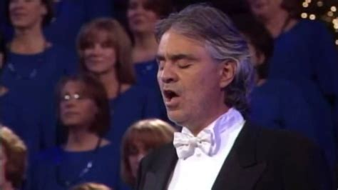 andrea bocelli best song best andrea bocelli song the lord s prayer with