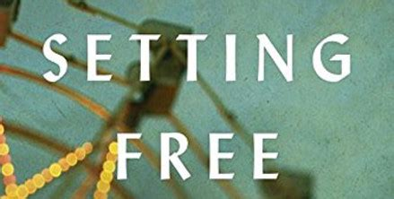 setting free the kites books book review setting free the kites is a great look at