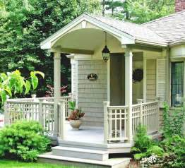 veranda design for small house 30 cool small front porch design ideas digsdigs