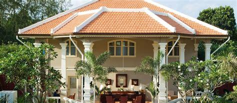 Phu Quoc La Veranda - la veranda resort phu quoc island enchanting travels