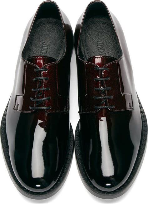 Sepatu Boots Ugg the world s catalog of ideas