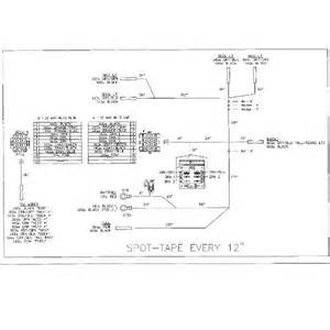 pontoon boat wiring diagram besides furthermore get free image about wiring diagram