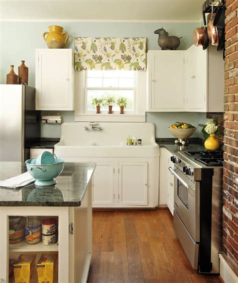outstanding eclectic kitchen designs  ideas