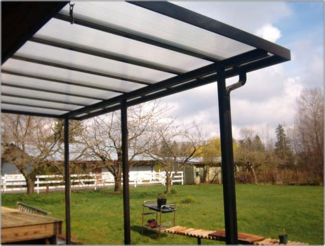 backyard awning ideas backyard awnings ideas outdoor furniture design and ideas