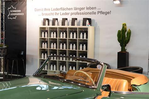 Ledersofa Reinigen Und Pflegen 5026 by Ledercouch Reinigen Lederpflegeshop24
