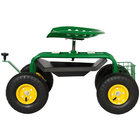 gardening seat with wheels gardening seat with wheels australia home outdoor decoration