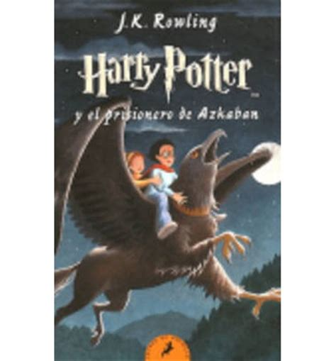 harry potter spanish 8498383625 harry potter spanish j k rowling 9788498383430
