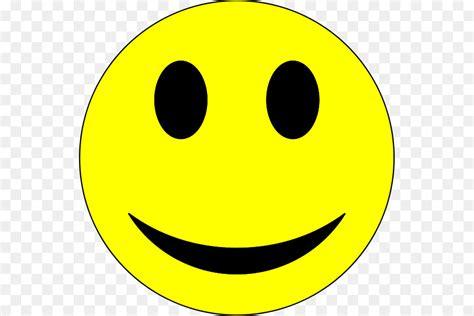 smiley emoticon clip art smiley face emoji   background png