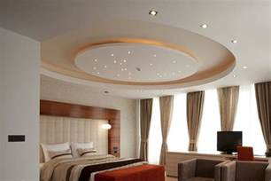 false ceiling designs for rooms with higher ceiling